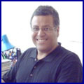 Jaime F Castillo linkedin profile
