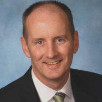 Kevin J. Taylor linkedin profile