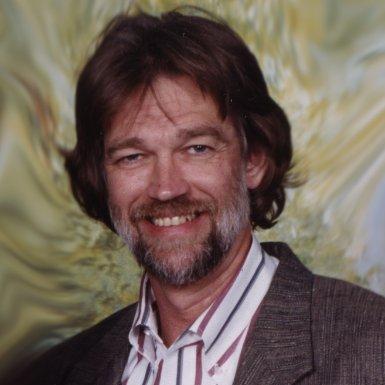 Harvey Clark linkedin profile