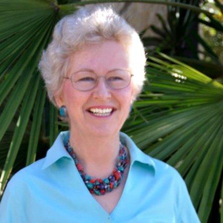 Susan K Boyle linkedin profile