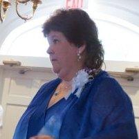 Janet Davis CPC-A, CEHRS linkedin profile