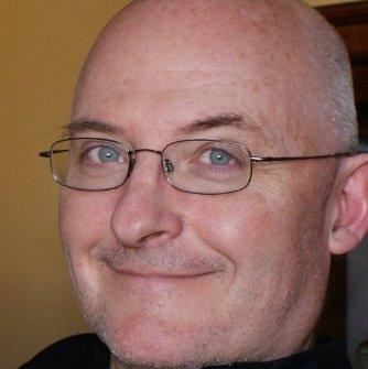 Daniel R. Cook linkedin profile
