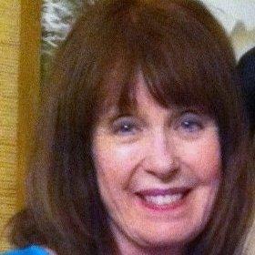 Cynthia D. Allen linkedin profile