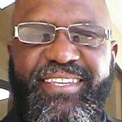 LIONEL JOSEPH ADAMS III linkedin profile