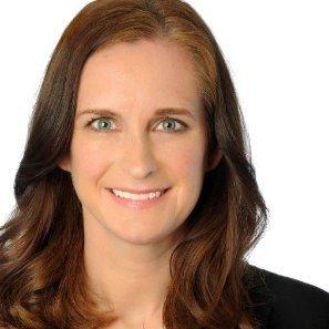 Anna (Rothman) Miller linkedin profile