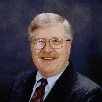 Don Smith CAPT, USNR (RET) linkedin profile
