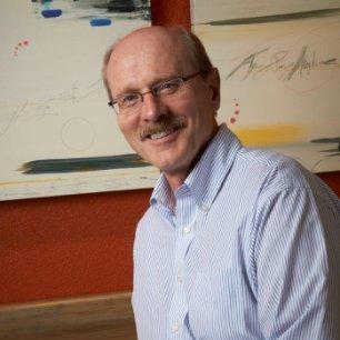 Stephen N Elliott linkedin profile