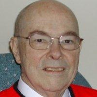 Howard N Camp linkedin profile
