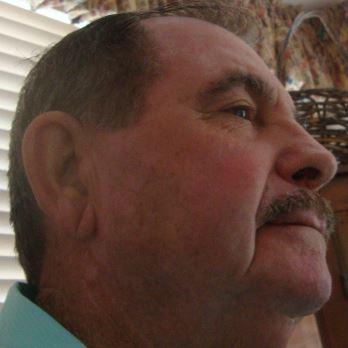 Bill Beck Sr. linkedin profile