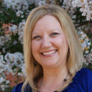 Tammy Abbott - Coleman linkedin profile