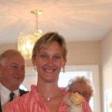 Lynn Singleton linkedin profile