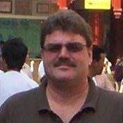 Gary Walters linkedin profile