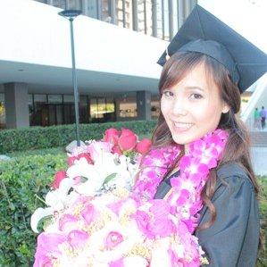 Jenny Hien Nguyen linkedin profile