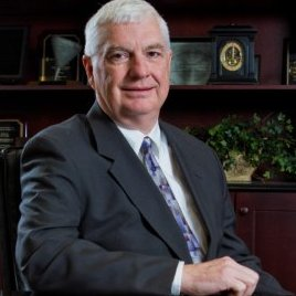 Frank K. Coleman VP, CMCA, RPA linkedin profile