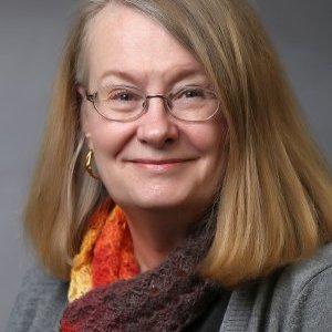 Dana Carr linkedin profile