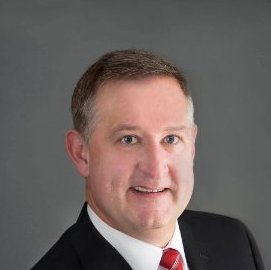 Douglas Allen linkedin profile