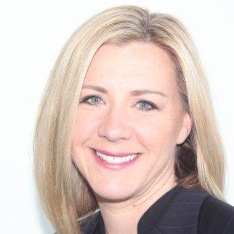 Barbara Wright linkedin profile