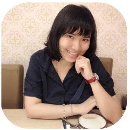 Hoang Anh Tran linkedin profile