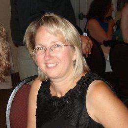 Pamela (Leary) Brown linkedin profile