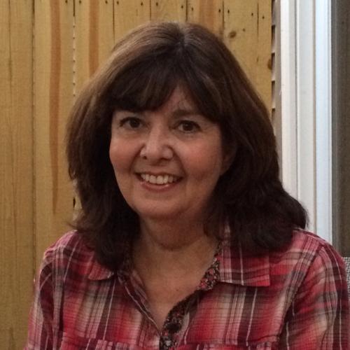 Donna Washington linkedin profile