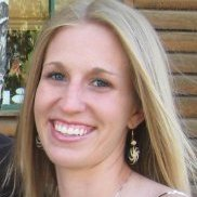 Jill White (Wright) linkedin profile
