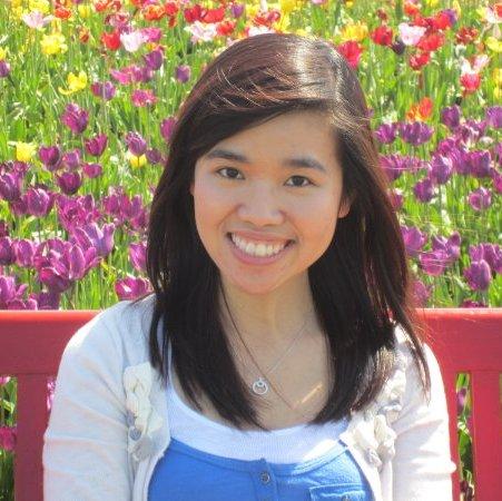 Kim Sa Hoang linkedin profile