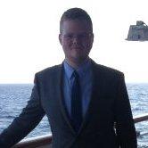 Devin Scott Bailey linkedin profile