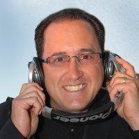 Robert F. Suarez linkedin profile