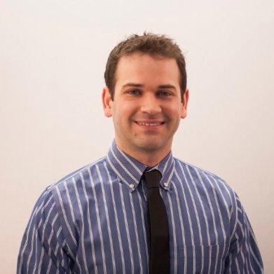 Jason Goodwin linkedin profile