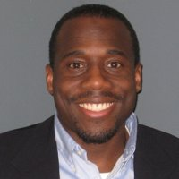 Kevin Washington linkedin profile