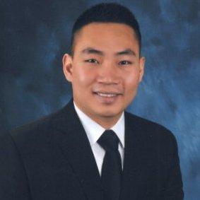 Hung Minh Nguyen linkedin profile
