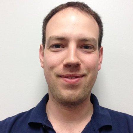 Christopher Nielson linkedin profile