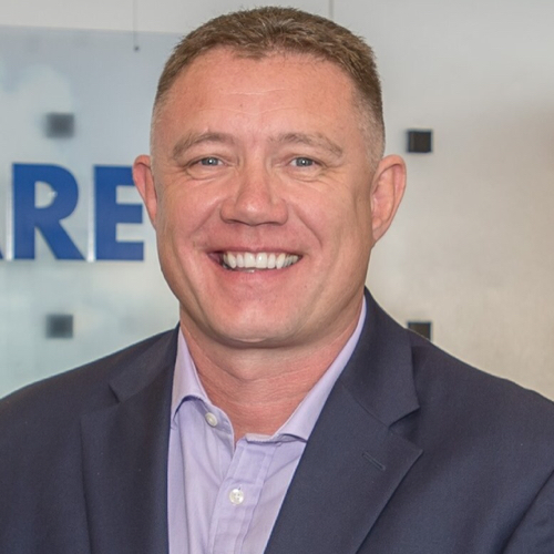 Craig Stevenson linkedin profile