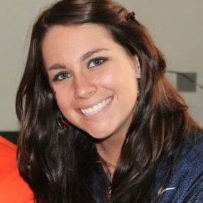 Elizabeth Boyd linkedin profile