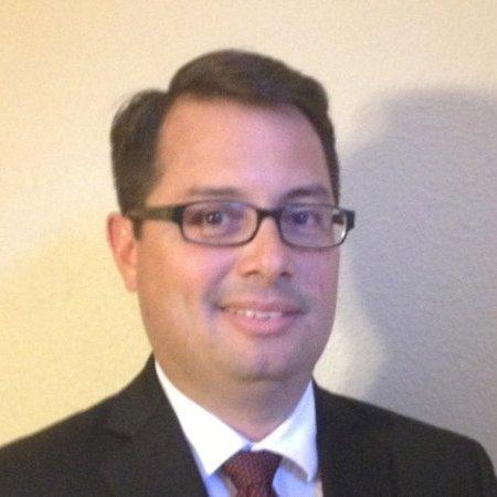 Marco Alvarado linkedin profile