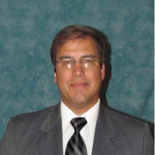 Matthew Cordova linkedin profile