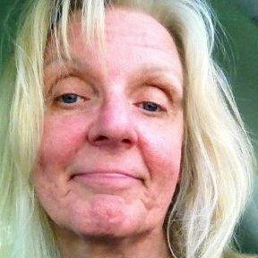 Kathleen M. Griffin linkedin profile