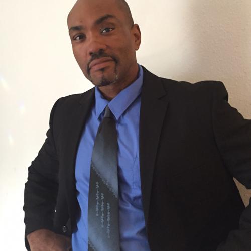 Dr. David Mack Jackson linkedin profile