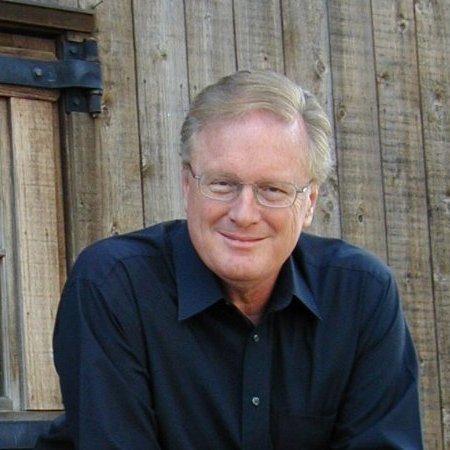 John B Farmer linkedin profile