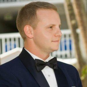 Robert Brewer III linkedin profile