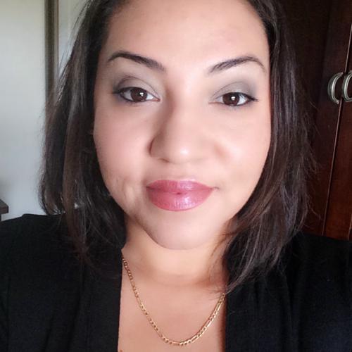 Elizabeth Almeida Garcia linkedin profile