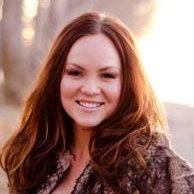Michelle (Barnum) Smith linkedin profile