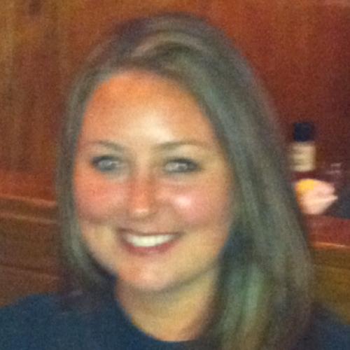 Cathy Stone (Conway) linkedin profile