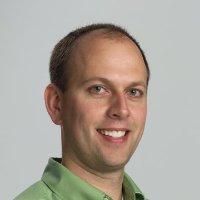Kenneth Northrup linkedin profile