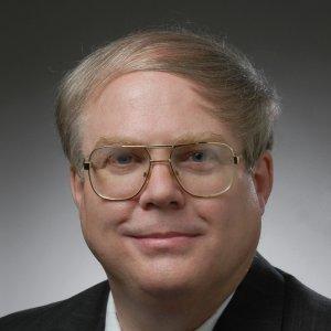 Anderson Stephen linkedin profile