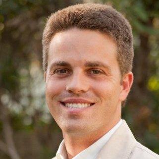 David Tyler Murrell linkedin profile