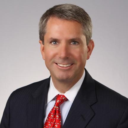 Christopher E. Miller linkedin profile