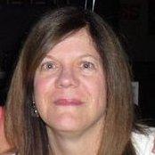 Cathy S Wright linkedin profile