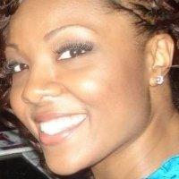 Ashley J linkedin profile