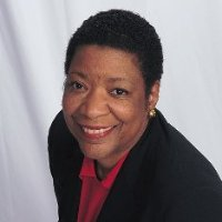 Karen Anderson Young linkedin profile
